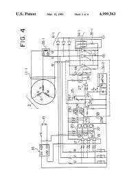 Welder Generator Wiring Diagram Lincoln 225 Welder Parts Diagram