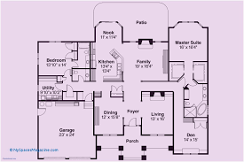 20 awesome small home plans kerala model