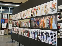 fashion institute of technology two year college in new york ny photophotophoto