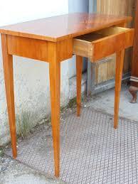 Tisch Klein Excellent Tische Bei Ikea Tisch Klein Bjursta With