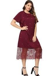 <b>Sexy strapless</b> spaghetti strap floral print cotton <b>summer</b> dress ...