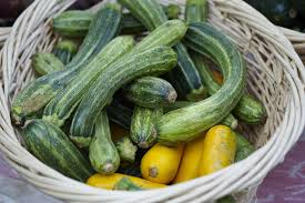 Arugula Companion Planting Chart Best And Worst Companion Plants For Zucchini And Summer Squash