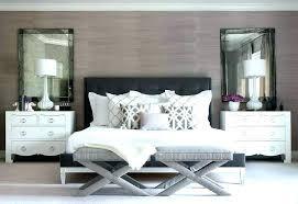 grey headboard bedroom ideas dark gray headboard dark gray headboard marvelous dark grey headboard velvet tufted
