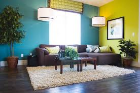 popular furniture colors. Living Room Blue And Yellow Wall Latest Color Combination For Decor Colors Popular Furniture