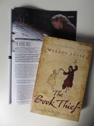 best ᵀᴴᴱ ᴮᴼᴼᴷ ᵀᴴᴵᴱᶠ images the book  book thief