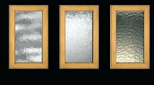 glass inserts in kitchen cabinets makes textured glass inserts kitchen cabinet doors decorative glass inserts for