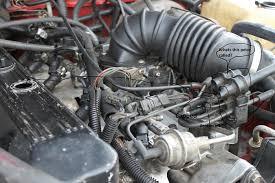 1987 jeep cherokee engine vehiclepad 1987 jeep cherokee engine 89 jeep cherokee engine diagram 89 wiring diagrams