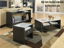 Kathy Ireland Living Room Furniture The Leading Global Manufacturer Of Attractrive Reliable And
