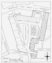 colby house, kensington house & kensington court, london North West Facing House Plans s s3 amazonaws com photos geni com north west facing house plans as per vastu