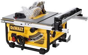 circular saw table mount. dewalt dw745 table saw circular mount