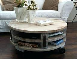 full size of living room small round ottoman coffee table white tufted large large coffee table