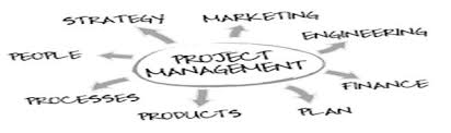 answers portals project management assignment help image result for project management