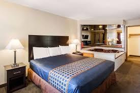 rodeway inn motel reviews coeur d alene