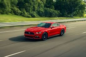 ford mustang 2014 white. 2017 ford mustang gt in race red 2014 white