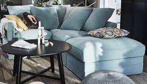 sectional sofa. Interesting Sofa IKEA Modular Sofas Intended Sectional Sofa S