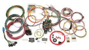 1973 87 gm c10 pickup truck 85 Chevy Truck Wiring Diagram Circuit Chevy C10 Wiring-Diagram