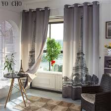 Attractive Captivating Paris Curtains For Bedroom On Interior Decorating Decoration  Home Security Decorating Ideas Paris Curtains For