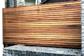 wood slat wall wooden wallpaper diy revit wood slat wall s divider effect wallpaper exterior