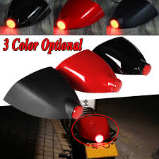 New Fit For Harley <b>7Inch Motorcycle Headlight</b> Fairing Windshield ...