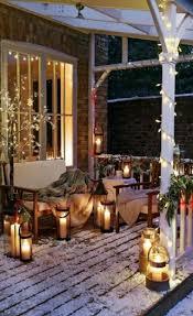 outdoor stair lighting lounge. Comely Le Guirlande Lumineuse Ikea Pour E Les Guirlandes Lumineuses De Nol En Garden Fairy Outdoor Stair Lighting Lounge