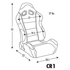 Dodge ram seat belt wiring diagram 2008 mustang drivers seat wiring diagram at nhrt
