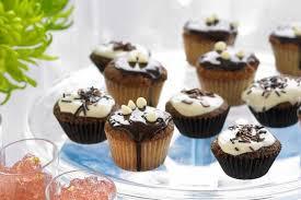 22 Best Birthday Cake Recipes And Birthday Cake Ideas Olivemagazine