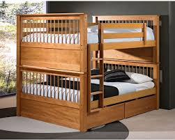 Bobs Furniture Bunk Beds Designs Tips For Choosing Bobs