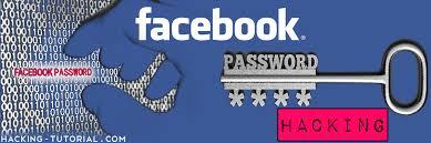 Image result for hack facebook account images