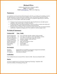 Dunkin Donuts Resume Objective Krida Info Business Plan Summary Inspiration Dunkin Donuts Resume