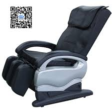 massage chair on sale. electric massage chairs for sale black grey leather chair healthforever brand kneading and vibration multi function on r