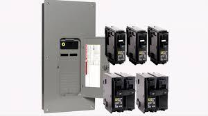 square d homeline 60 amp two pole circuit breaker hom260cp the square d homeline 60 amp two pole circuit breaker hom260cp the home depot