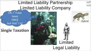 forms of business ownership llp llc video slides 1 8 forms of business ownership llp llc video slides 1 8