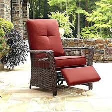 fresh lazy boy outdoor recliner f6795 luxury la z boy outdoor recliner la z boy outdoor