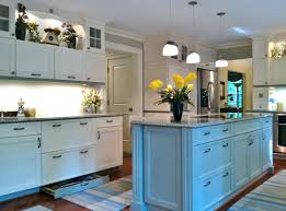 Kick Plates For Cabinets Kitchen Cabinet Toe Kick Ideas Home Decor Interior Exterior
