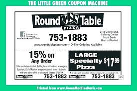 round table lunch buffet times round table specials round table lunch buffet image collections table round table lunch buffet