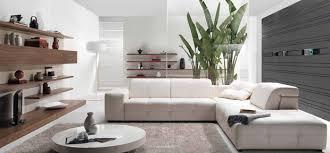 contemporary furniture ideas. Contemporary-decor-ideas Contemporary Furniture Ideas G