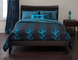 elegant brown and turquoise bedding sets 99 on vintage duvet covers with brown and turquoise bedding sets