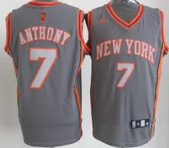 York Knicks disco Anthony Jersey wholesales Shadow Carmelo Jerseys New Gray 7 cheap befddfbfefadec|Fantasy Soccer 2019: Early Mock Draft After Prime Free-Agency Offers