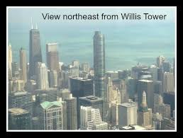 willis tower tickets coupons