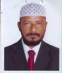 AAM Haydar Ali Chowdhury. Party Jatiya Party (JP) - aam%2520hayder%2520ali%2520chow%2520ctg