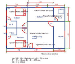 also Affordable Architectural Designs For Nairalanders   Properties furthermore  likewise 3d Floor Designs In Nigeria  Sunday May 10  Outstanding Exellent 3 in addition  in addition  additionally Bungalow House Plans Lagos Nigeria   Free Bungalow Plans Guide further Bungalow Floor Plans Nigeria   Free Bungalow House Plans  Free in addition Bungalow House Plans Lagos Nigeria   Free Bungalow Plans Guide together with  likewise 100    Bungalow Plans     Twin Bungalow Plans India Joy Studio. on design for 2 bedroom house plans nigeria