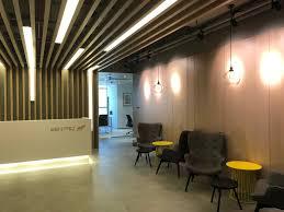 Cutting Edge Office Design Office Space In Sheikh Zayed Road Dubai 0000 Virtual