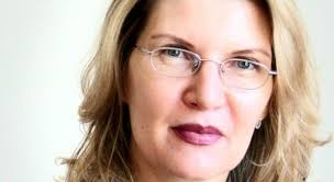 Sie folgt auf Isabelle Welton, die seit September 2013 als Chief of Staff fungiert. Die Zurich Insurance Group (Zurich) hat in ihrer Mitteilung am ... - schulze_monika_02_kopie1