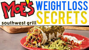 how to eat healthy at moes step by step counting macros nutrition calculator secret of weight