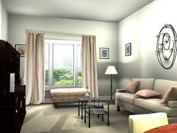 Small Living Room Decorating For An Apartment Cheap Living Room Decorating Ideas Apartment Living Cheap