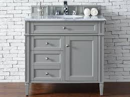 gray bathroom vanity cabinets. full size of sofa:magnificent 36 bathroom vanity grey virtu usa caroline parkway inch gray cabinets