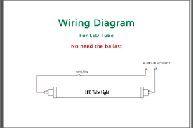 addition t5 replacement ballast wire diagram on 4 l t5 ballast ft led tube light wiring diagram led wiring harness wiring diagram bulb ballast