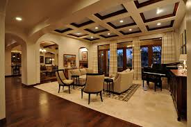 in this post you re going to see a variety of wood ceiling panels ideas ceiling designs that suitable for living room bedrooms and kitchen in modern