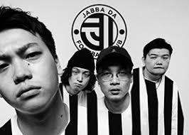 Scheduleduo Music Exchange東京渋谷