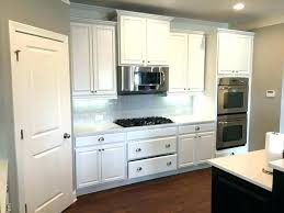 faux finish cabinets kitchen faux finish kitchen cabinets techniques faux painting cabinets kitchen morn with ceiling
